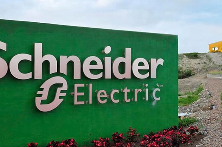 Schneider Electric y HDI Global SE colaboran para transformar los seguros industriales